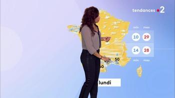 Anaïs Baydemir - Septembre 2018 772567975623374