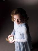 Золотой компас / The Golden Compass (Николь Кидман, Дэниел Крэйг, Ева Грин, 2007) A0119f939730614