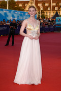 Elle Fanning - 'Galveston' Premiere during the 44th Deauville American Film Festival 9/1/2018 1b6838962469824