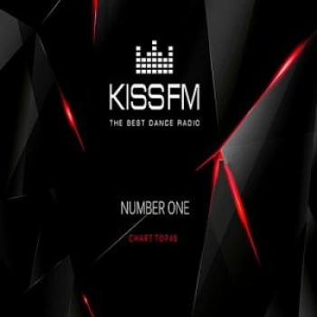Kiss Fm Orjinal Top 40 Listesi Şubat 2019 İndir