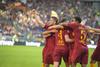 фотогалерея AS Roma - Страница 15 9cd8bd1030935424