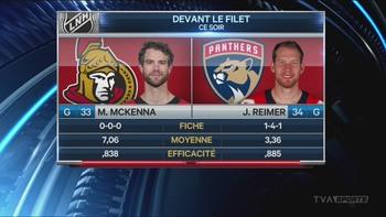 NHL 2018 - RS - Ottawa Senators @ Florida Panthers - 2018 11 11 - 720p 60fps - French - TVA Sports 51bc9d1029798244