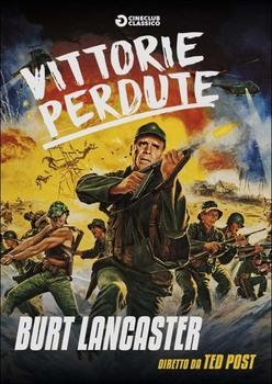 Vittorie perdute (1978) DVD5 COPIA 1:1 ITA ENG FRA SPA