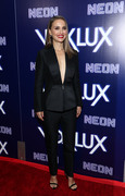 Natalie Portman - Premiere of Neon's 'Vox Lux' in Hollywood 12/5/2018 abb30e1054320444