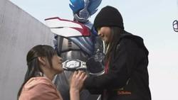假面骑士KABUTO 仮面ライダーカブト影片截图