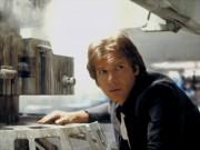 Звездные войны Эпизод 5 – Империя наносит ответный удар / Star Wars Episode V The Empire Strikes Back (1980) Ffbdb8742381353