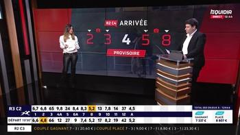 Amélie Bitoun – Novembre 2018 78c35d1056082954