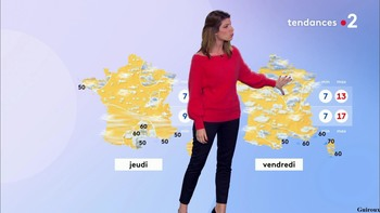 Chloé Nabédian - Novembre 2018 Cbdb9d1031018014