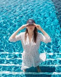 http://thumbs2.imagebam.com/0a/90/c1/3b15d81132980774.jpg