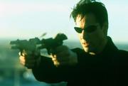 Матрица / The Matrix (Киану Ривз, 1999) E590831088583424