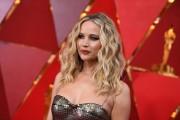 Дженнифер Лоуренс (Jennifer Lawrence) 90th Annual Academy Awards at Hollywood & Highland Center in Hollywood, 04.03.2018 - 85xHQ A3a2fe880702964