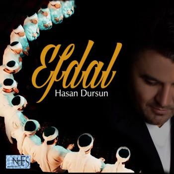 Hasan Dursun - Efdal (2019) Full Albüm İndir