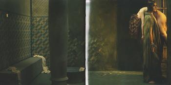 Rаmmstеin - Liеbе Ist Fur Аllе Dа (2СD) (2009) FLAC/Mp3