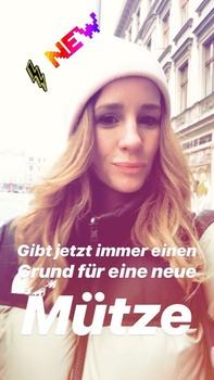 Foto van Mareile Höppner (3103722)