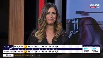 Amélie Bitoun – Novembre 2018 Caf2cb1034671634