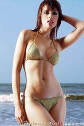 http://thumbs2.imagebam.com/0a/fb/78/8d56421050251864.jpg