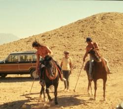 Рэмбо 3 / Rambo 3 (Сильвестр Сталлоне, 1988) - Страница 2 9eeca0691418833
