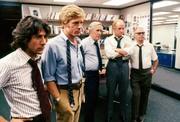 Вся президентская рать / All the President's Men ( Дастин Хоффман,  Роберт Редфорд, 1976) 30a4fd1083991964