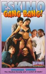 Eskimo Gang Bang (1994)