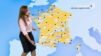 Anaïs Baydemir - Septembre 2018 Db1d43971540284
