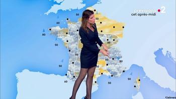 Chloé Nabédian - Novembre 2018 F3869a1023690264