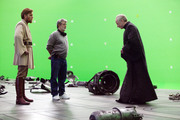 Звездные войны Эпизод 3 - Месть Ситхов / Star Wars Episode III - Revenge of the Sith (2005) A4912c993739154