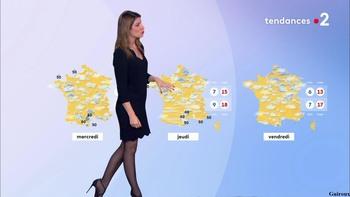 Chloé Nabédian - Novembre 2018 658ba91029539524
