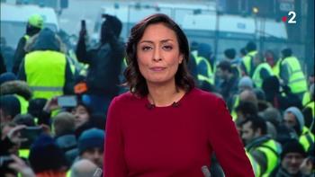 Leïla Kaddour - Novembre 2018 0c90fe1042837834