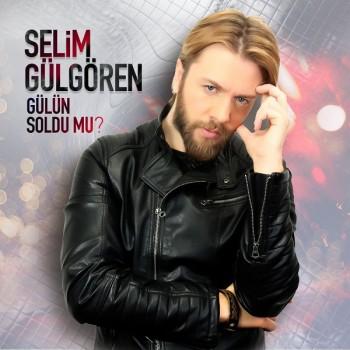Selim Gülgören - Gülün Soldu mu (2019) Single Albüm İndir