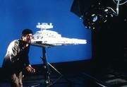Звездные войны Эпизод 5 – Империя наносит ответный удар / Star Wars Episode V The Empire Strikes Back (1980) 91781b993740674