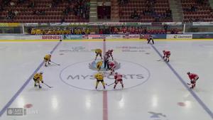 NLB 2018-10-10 EHC Winterthur vs. SC Langenthal - French/German 19b2581000224894