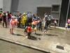 Songkran 潑水節 Dec5ae813659563