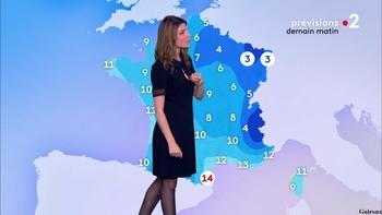 Chloé Nabédian - Novembre 2018 F99bbb1032074084