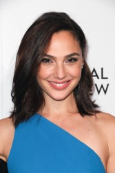 Gal Gadot - 2018 The National Board Of Review Annual Awards Gala 1/9/18