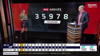 Amélie Bitoun - Août 2018 95d83f969433564