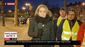 Elodie Poyade - Décembre 2018 5c48591062848944
