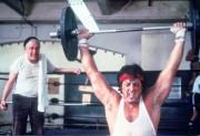 Рокки 2 / Rocky II (Сильвестр Сталлоне, 1979) A18f6b695855433