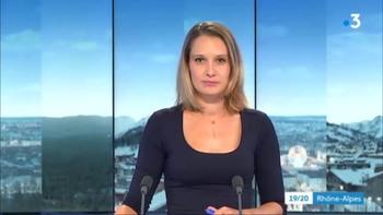 Lise Riger - Septembre 2018 0688b1966695854
