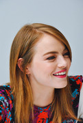 Emma Stone - Press Conference at the Andaz Hotel New York September 20 2018 80ceef1006402104