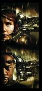 Терминатор: Да придёт спаситель  / Terminator Salvation (2009)  5bf1911228813094