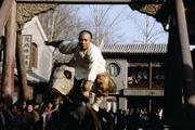 Легенда / Fong sai yuk ( Джет Ли, 1993) 00a77b1002880044