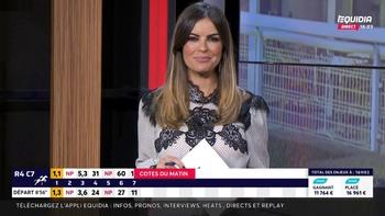 Amélie Bitoun – Novembre 2018 23d8381046882674