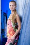 http://thumbs2.imagebam.com/0d/61/38/cecded638629053.jpg