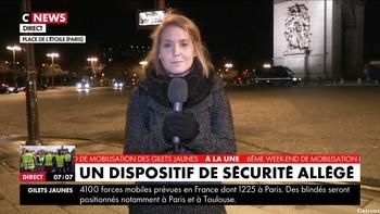 Elodie Poyade - Décembre 2018 F9cc981069036304