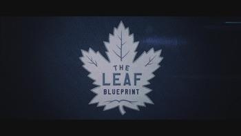 NHL - Toronto Maple Leafs - The Leaf Blueprint - S1-E4 - Battling back - 1080p - English Ffd896927558454