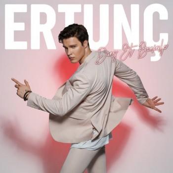 Ertunç - Dans Et Benimle (2018) Single Albüm İndir