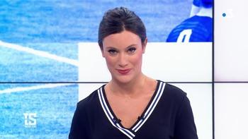 Flore Maréchal - Août et Septembre 2018 4a47be988204974