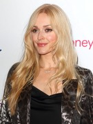 Fearne Cotton  -              Virgin Money Giving ''Mind Media'' Awards London November 29th 2018.
