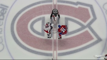 NHL 2019 - RS - Columbus Blue Jackets @ Montréal Canadiens - 2019 02 19 - 720p 60fps - French - RDS 1e82561133802814