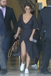 Selena Gomez Out and About in Los Angeles 02/01/20181696f9736405123